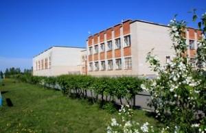 fotoschool